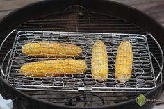 Get the Cave Tools Large Fish Grill Basket: http://snip.ly/uet8k