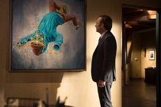 """Better Call Saul"" Amarillo (TV Episode 2016) - IMDb"