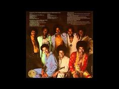 ▶ Chocolate Milk - Action Speaks Louder Than Words - YouTube