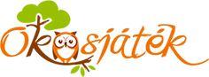 okosjatek Children's Literature, Math, School, Games, Handmade, Hand Made, Math Resources, Gaming, Plays