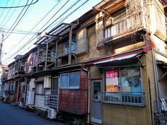 Environment Concept Art, Tokyo Japan, Scenery, Landscape, Photography, Photos, Tokyo, Photograph, Pictures