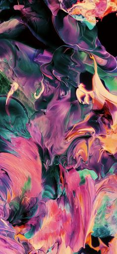 Wallepaper Art Wallpaper iPhone Background is high definition phone wallpaper. You can make this wallpaper for your iPhone X backgrounds, Tablet, Android or iPad Night Garden Window Curtains Smoke Wallpaper – iPhone/Android Apple Ipad Wallpaper, Iphone Homescreen Wallpaper, Iphone Background Wallpaper, Aesthetic Iphone Wallpaper, Galaxy Wallpaper, Aesthetic Wallpapers, Apple Desktop, Walpaper Iphone, Ipad Lockscreen
