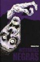 Recopilación de historias curtas do autor de Taxi, Klark & Kubrick e outras grandes obras do cómic español dos setenta e oitenta.