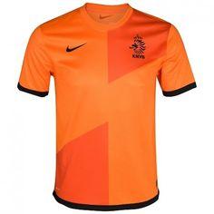 La Selección de Holanda Eurocopa 2012 Camiseta fútbol Niño [499] - €16.87 : Camisetas de futbol baratas online!