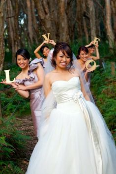 f6f4e59d7c6f Vera Wang, Kate Hudson Tulle Size 10 Wedding Dress For Sale | Still White  Australia