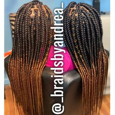 Box Plaits, Braids, Dreadlocks, Hair Styles, Beauty, Bang Braids, Hair Plait Styles, Braid Hairstyles, Hairdos
