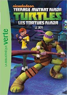 tableau tortues ninja tortuesninja ninjaturtle peinture deco les tortues ninja pinterest - Ninja Gratuit
