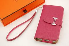 Hermes iphone 5 case AAA-014 on sale,for Cheap,wholesale from China