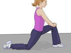 Jak se zbavit bolesti v kříži díky 7 natahování za 7 minut? Health Fitness, Family Guy, Guys, Womens Fashion, Messi, Diet, Women's Fashion, Woman Fashion, Sons