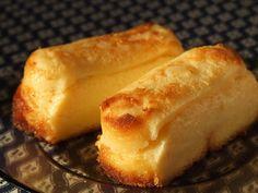 Prajitura Cremes inteligent | Retete culinare cu Laura Sava - Cele mai bune retete pentru intreaga familie Sweets Cake, Mai, Cornbread, Foodies, French Toast, Deserts, Breakfast, Ethnic Recipes, Cakes