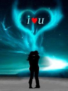 El amor lo llena todo... El amor es la que alumbra los hechos. Es la sabiduría que no enseña ningún libro. Es la medida que tenemos p...