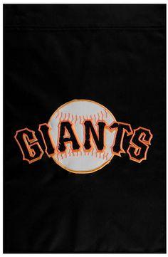 Dia De Los Gigantes San Francisco Giants T Shirts Dia