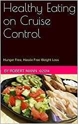 healthy recipes for cruise control diet