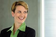 Lifecoach geeft 7 manieren om jouw zelfvertrouwen op te bouwen