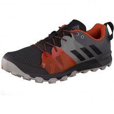 designer fashion 0b3a3 9da84 Zapatillas ·  adidas performance Kanadia 8.1 TR M Outdoor Herren schwarz,  Gr. 47, 04057291796033
