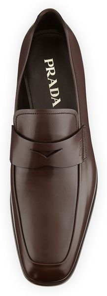 prada-brown-smooth-leather-penny-loafer-product-1-21782337-1-949259016-normal_large_flex.jpeg 217×600 piksel