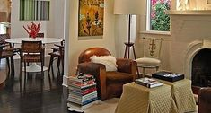 How to create Instant Furniture  http://virtuallystagingproperties.com/create-instant-furniture-when-staging-a-home/