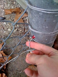 Awesome! #geocaching #caching #unique geocaches