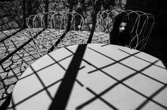 Sin título | por Gina Maragoudaki