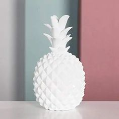 w Pile Of Books, December Holidays, Natural Shapes, Scandinavian, Pineapple, Box, Centerpieces, Candle Holders, Tropical