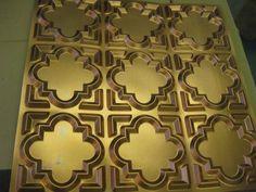 The Advantages Using Plastic Ceiling Tiles: Decorative Plastic Ceiling Tiles That Look Like Tin ~ gamesbadge.com Floor Inspiration
