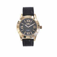 Shared by www.sazou.nl women's watch