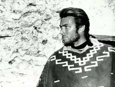 The Clint Eastwood Archive: 30 Great photos from the Dollar Trilogy Eastwood Movies, Clint Eastwood, Western Film, Western Movies, Hollywood Actresses, Old Hollywood, Lee Van Cleef, Sergio Leone, Star Wars