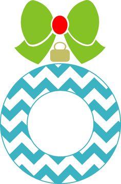 Tons of cute svg's Silhouette Vinyl, Silhouette Machine, Silhouette Cameo Projects, Silhouette Design, Silhouette School, Christmas Vinyl, Chevron Christmas, Christmas Crafts, Christmas Ornaments