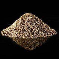 Essentials — My Spice Sage Caraway Seeds, Coriander Seeds, Fennel Seeds, My Spice Sage, Cheddar Cheese Powder, Cultured Buttermilk, Yellow Mustard Seeds, Arrowroot Flour, Nigella Sativa