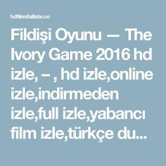 filmi online izle game of thrones