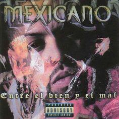 #Mexicano – Entre el Bien y El Mal (1998) via #FullPiso #astabajoproject #Orlando #Miami #LosAngeles #reggaeton #seo