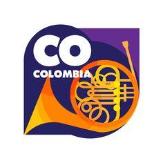 Cultura: Música Clásica