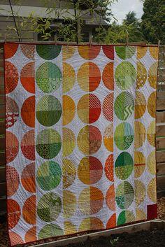 Citrus Wedge by bettycrockerass, via Flickr