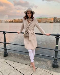 Susanne Classy & Sophisticated (@miss.susannem) posted on Instagram • Jan 23, 2021 at 10:29am UTC Sophisticated Style, Classy, Instagram, Coat, Jackets, Fashion, Down Jackets, Moda, Sewing Coat