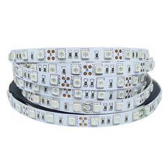 $4.24 (Buy here: https://alitems.com/g/1e8d114494ebda23ff8b16525dc3e8/?i=5&ulp=https%3A%2F%2Fwww.aliexpress.com%2Fitem%2FLED-Strip-5050-Not-Waterproof-DC12V-60LEDs-m-5m-lot-Flexible-LED-Light-RGB-5050-LED%2F32687852274.html ) LED Strip 5050 Not Waterproof DC12V 60LEDs/m 5m/lot Flexible LED Light RGB 5050 LED Strip LED Tape Home Decoration Lamps for just $4.24