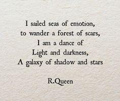 R.Queen.