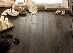 Wood-Like Porcelain Tile Selection- Mission Stone & Tile floor tiles Stone Tile Flooring, Plank Flooring, Bathroom Flooring, Hardwood Floors, Flooring Ideas, Ceramic Flooring, Grey Hardwood, Modern Flooring, Flooring Options