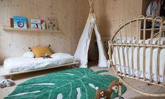 Meilleures images du tableau chambres d enfant room for kids