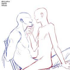 Reference Manga, Body Reference Drawing, Drawing Body Poses, Anime Poses Reference, Ship Drawing, Drawing Base, Figure Drawing, Character Drawing, Character Design