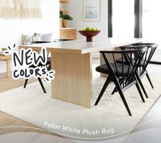 Kitchen Rugs   Washable Area Rugs for Kitchen   Ruggable Plush Rugs, Washable Area Rugs, Machine Washable Rugs, Coral Rug, Black White Rug, Transitional Rugs, Runner Rugs, Round Rugs, Decorating Rooms