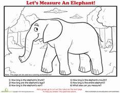 math worksheet : measuring  worksheets second grade and the carpenters : Carpentry Math Worksheets