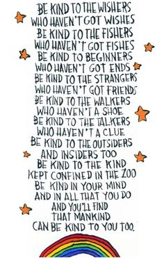 Dr seuss: put dr. seuss quotes appropriate to bella & her life/dreams/goals all over! Great Quotes, Quotes To Live By, Me Quotes, Inspirational Quotes, Motivational, Qoutes, Quotes About Fun, Bully Quotes, Advice Quotes