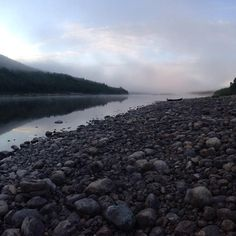 Tenojoki 2012 River, Vacation, Mountains, Instagram Posts, Nature, Outdoor, Outdoors, Vacations, Naturaleza
