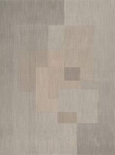 Calvin Klein Home Loom Select Neutrals Overlay Drift Rugs Calvin Klein Rugs, Geometric Solids, Solid Rugs, Machine Made Rugs, Subtle Textures, Modern Area Rugs, Custom Rugs, Home Rugs, Contemporary Rugs