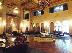 hollywood-roosevelt-hotel.jpg (550×412)