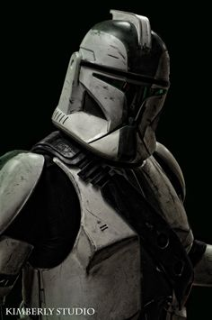 Star Wars Clone Trooper. Your #1 Source for Video Games, Consoles & Accessories! Multicitygames.com