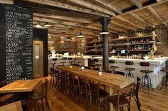 Aria, New York - Avis sur les restaurants - TripAdvisor