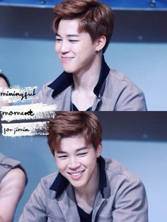For all of you calling Jimin ugly, please stop. He means so much to a lot of people. Imagine your favorite idols being called ugly by people just because they were nominated for an award. It is very rude to say that to someone so please stop. By calling Jimin ugly and insulting BTS, you are not only hurting them but all of their caring fans as well.