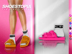 SHOESTOPIA — HOME BOOTS    - shoes for the sims 4 - please use... The Sims 4 Kids, Sims 4 Teen, Sims 4 Toddler, Sims Cc, Sims 4 Cas Mods, Sims 4 Body Mods, Sims 4 Cc Kids Clothing, Sims 4 Mods Clothes, Sims 4 Traits