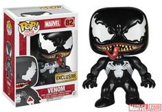 Walgreens exclusive Venom